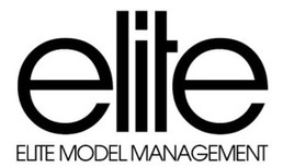 elite-300x178_6504.jpg