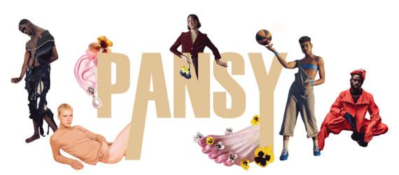 pansy-magazine.jpg