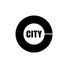 City-Models-1024x1024.jpg