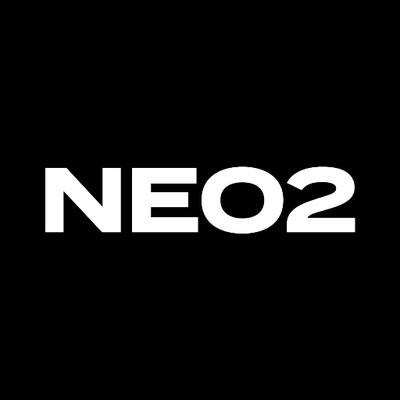 neo2-magazine.jpg