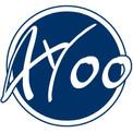 ayoo-logo.jpg