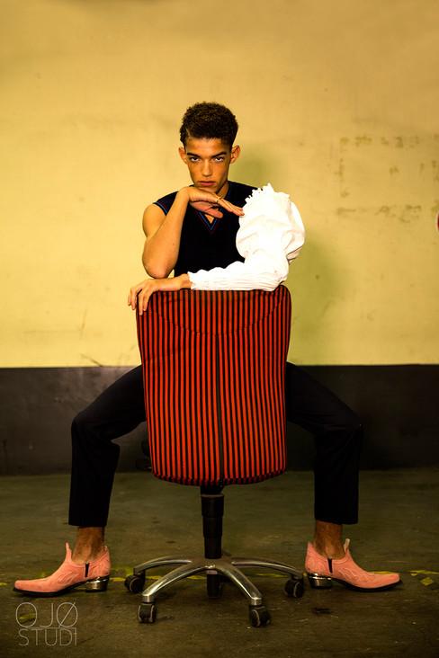 Pansy_magazine_fashion_photography_editorial1.jpg