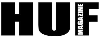 HUF-logo_2016a.jpg