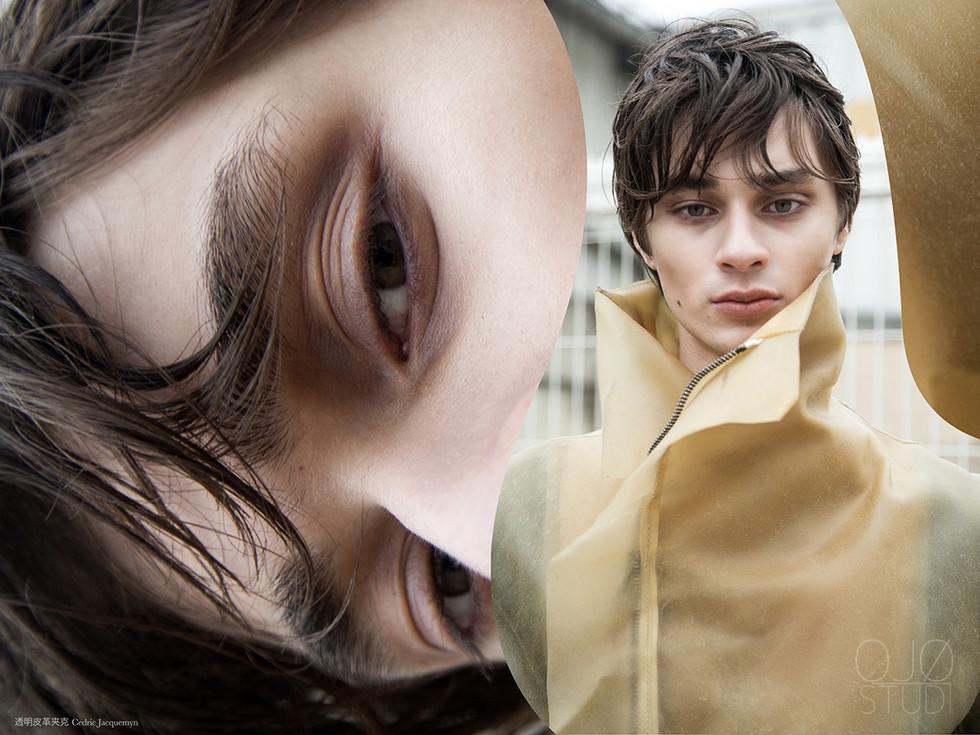 Ayoo_magazine_fashion_photography_editorial3.jpg