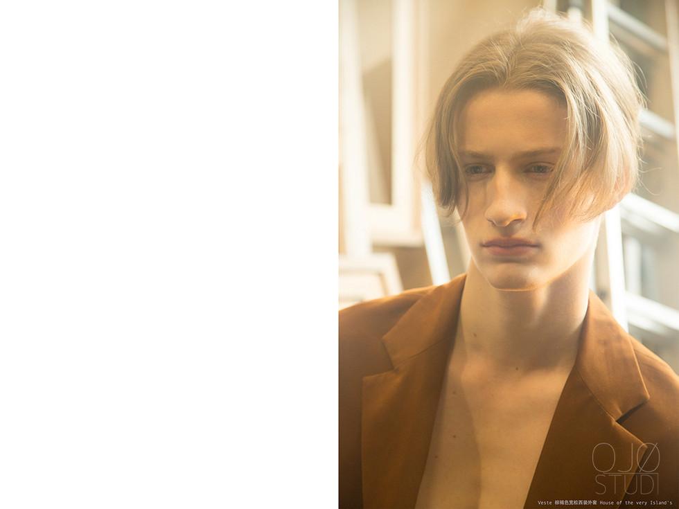 Ayoo_magazine_fashion_photography_editorial4.jpg