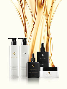Mar15-ProductGroup-MarulaOil_hq (1).jpg