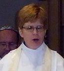 Rev Donna