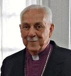ArchBp Clement