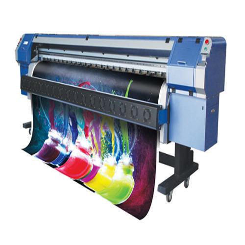 flex-machine-500x500.jpg