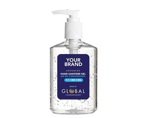 cbd-sanitizer_1.jpg