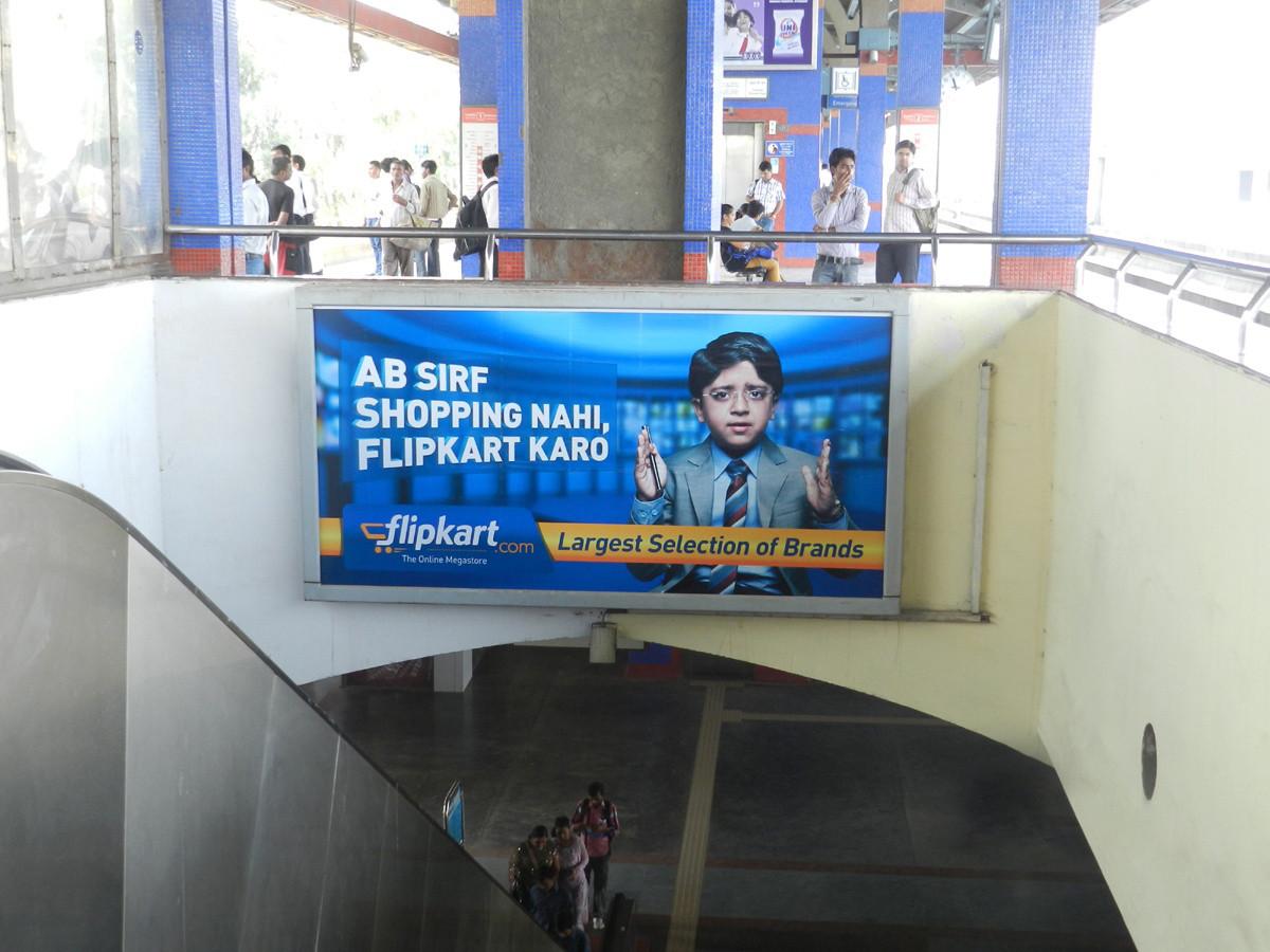 Welcome 10x5 Flipkart.jpg