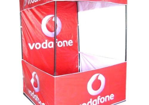 advertisement-demo-tent-500x500.jpg