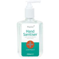 hand_sanitizer.jpg