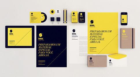 Soul-Digital-brand-design-03.jpg
