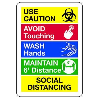 caution-social-distancing-em456-lg.jpg