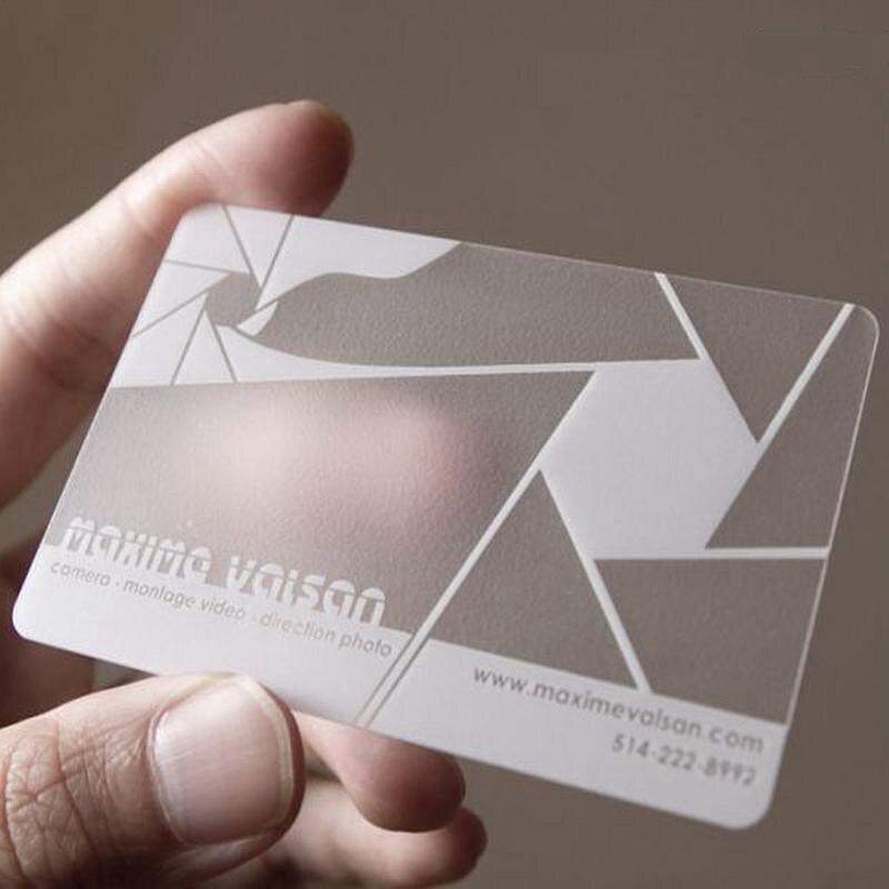 Custom-Business-Card-Printing-Transparen