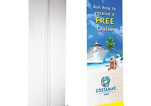 roll-up-banner-stands-500x500.jpg