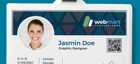 Office-ID-Card-Design-PSD.jpg