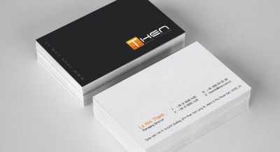 business-card-sample-image-400x301.jpg