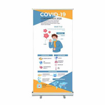 roll-up_banner_stand_advisory_sign-3-1-2