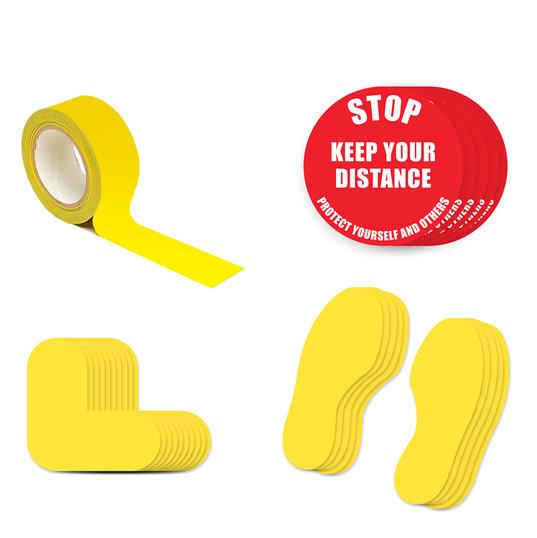 social-distancing-floor-marker-kit2-text