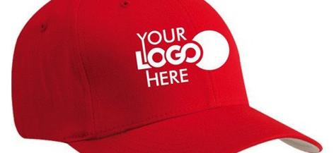 promotional-caps-500x500.jpg