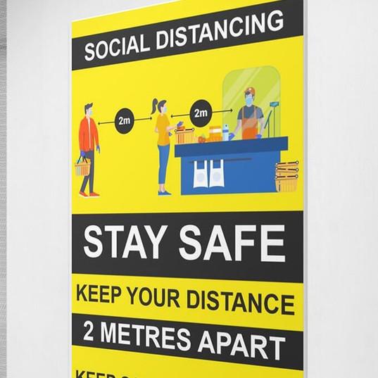 Social-Distancing-Wall-Stickers.jpg