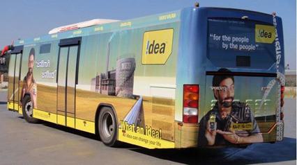 bus-panel-advertising-service-500x500.jp
