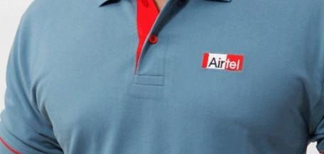 promotional-t-shirt-500x500.jpg