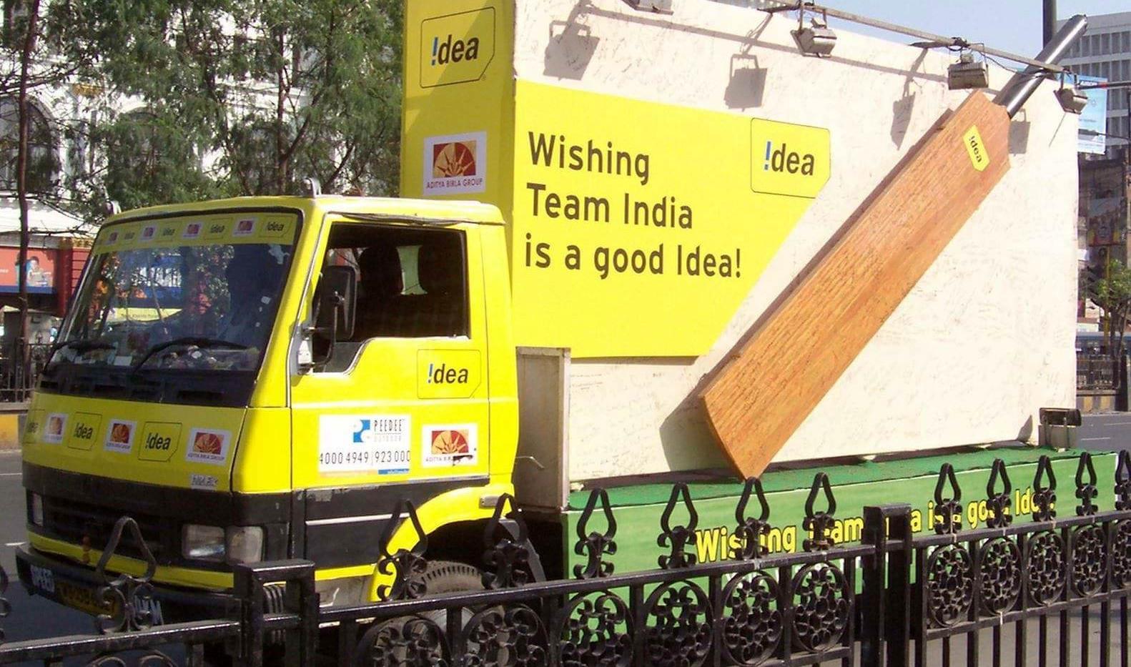 LorryZone-mobile-van-advertising-Lucknow
