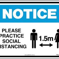 N754-please-practice-social-distancing-1