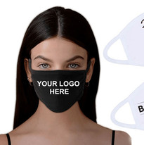 clothfacemask1.jpg