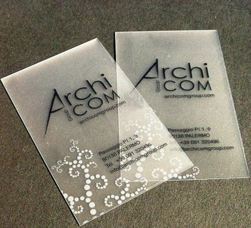 acrylic-visiting-card-500x500.png