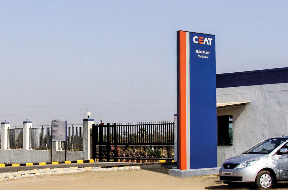 CEAT+factory+Signages_Branded+Spaces_Ele