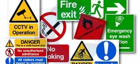 danger-hazard-signage-500x500.jpg