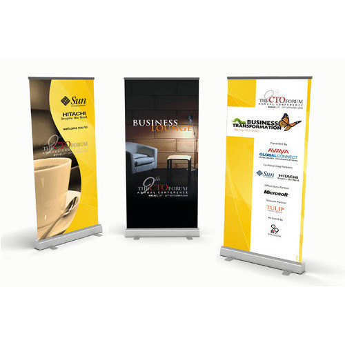 pop-up-banner-standee-500x500.jpg