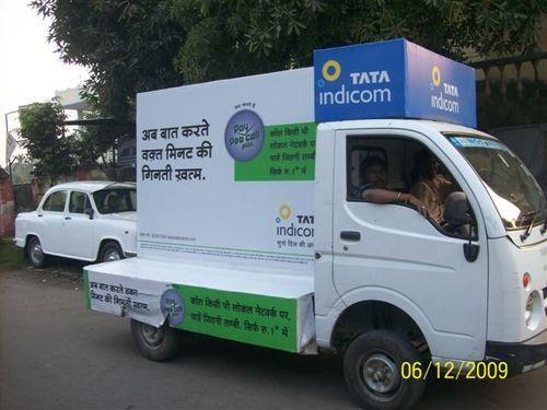 mobile-van-advertising-in-pune-500x500.j