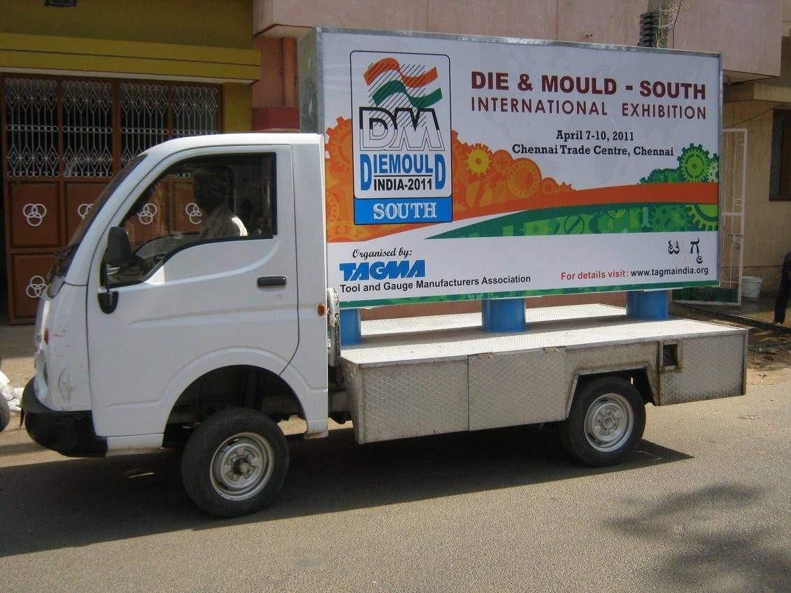 sukruta-advertising-marathahalli-bangalo