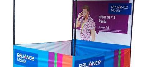promotional-display-tent-500x500.jpg