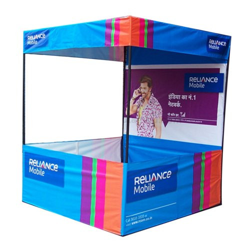 promotional-display-tent-500x500.jpg