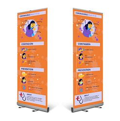 Roll-up-Banner-Stand-Safety-sign-categor