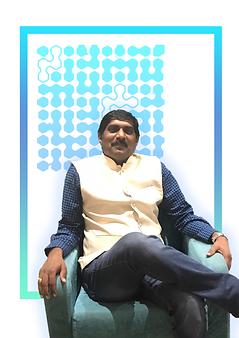 Bharat Solanki.png