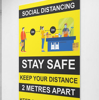 Social-Distancing-Wall-Stickers.jpg