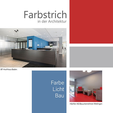 Farbstrich_Emfang2.jpg