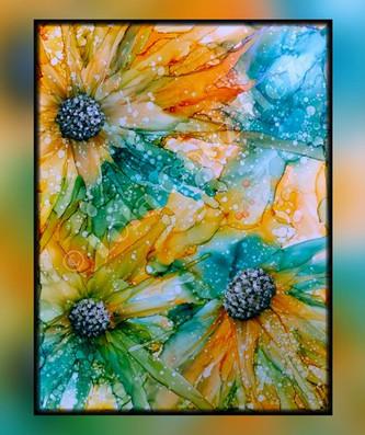 sunflower .jpg
