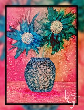 flower in vase.jpg