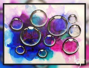 inks meet acrylics .jpg