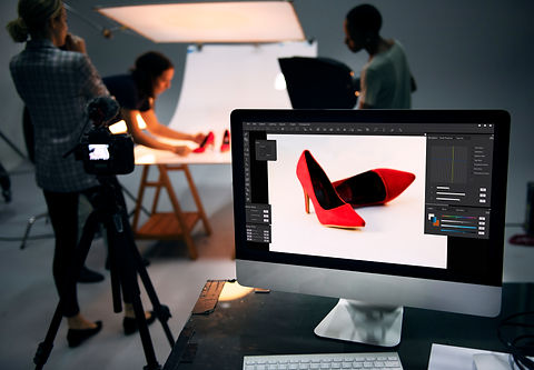 Product photography shoot of shoes.jpg