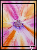 BRIGHT flower ink art.jpg