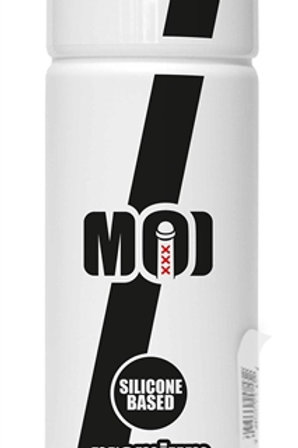 MOI Silicone Lubricant 500ml